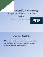 esci386-lesson17-Fourier-Transforms.pdf