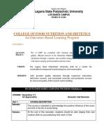 Humanities Syllabus.doc 2017