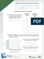 03magnitudesdirectamenteproporcionales-131028194354-phpapp01
