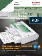 DRM1060-brochure.pdf