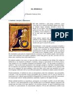 El Símbolo.pdf