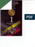 Programa de Docencia Aprendiz.pdf