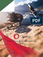 SMWAfrica-Opera-report-2016-01-WEB-1.pdf