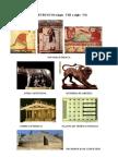 Arte Etrusco y Romano.doc