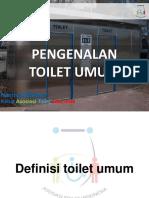 03-Naning Adiwoso - PENGENALAN TOILET UMUM-7 April 2016.pdf