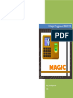 Petunjuk Penggunaan Magic SSR.pdf