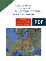 Polonia e Paesi Bassi