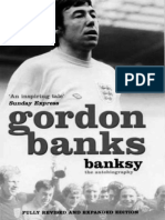 Banksy - Gordon Banks.epub