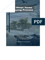 7 Steps Home Buying Process.pdf