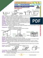 02-Terminologie.pdf
