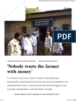 'Nobody trusts the farmer with money'.pdf