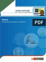 TEMA 6_ITINERARIO FORMATIVO Y SÍLABO-PARTE 1 (1).pdf