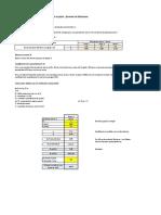 Calcul dimensionnement bassin d'infiltration formule de montana.pdf