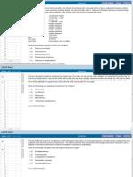 micro Q 1.pdf