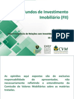 2015_03_10-RJ-EncontrocomInvestidores-FII-DavidMenegon.pdf