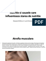 Nutritie si cauzele care influenteaza starea de nutritie.pptx