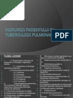 INGRIJIREA PACIENTULUI CU TUBERCULOZA PULMONARA.pptx