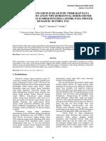 final_prosidng_snf_201216.pdf