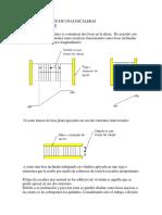 Diseño de una escalera.docx
