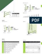 L16010.pdf