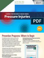 Angelini eBook Pressure Injuries