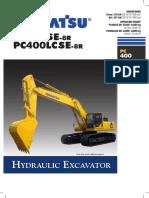 PC400LCSE-8R.pdf