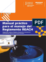 INVASSAT - Manual práctico REACH_.pdf