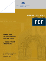 CENTRAL BANK COMMUNICATION AND MONETARY POLICY.pdf