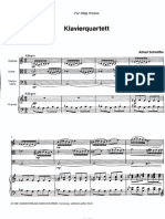 Schnittke - Piano quartet.pdf
