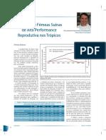 3131344Fêmeas Suínas de Alta Performance Reprodutiva - Revista 37 (1).pdf