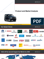 Indian Car Strategy Market Analysis and Outlook 2030.pdf