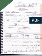 CCNA R&S 200-120 By Eng-Yasser Elzanouny.pdf