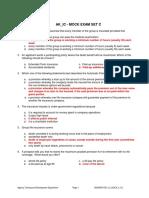 ANSWER KEY_IC_MOCK EXAM_SET C.pdf