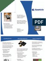 Anatrix.pdf