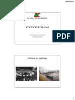 Secchi, Leonardo - politicas publicas.pdf