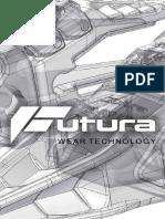 03_FUTURA BROCHURE.pdf