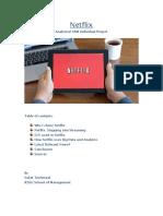useofanalyticsbynetflix2-151223234324.pdf
