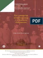 Las_corrientes_revolucionarias_y_la_soberana_convencion_Felipe_Avila.pdf