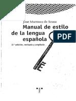 Manual_de_estilo_de_la_lengua_espanola.pdf