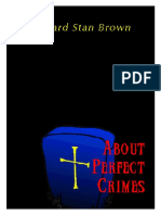 ABOUT PERFECT CRIME.pdf