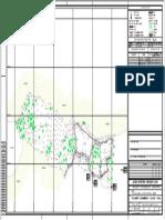 Planta Topografia PDF