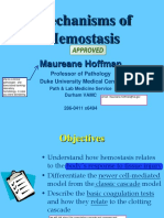 Hemostasis.pdf