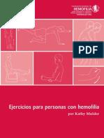 ejercicios hemofilia.pdf