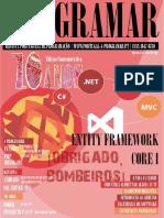 Revista_PROGRAMAR_53
