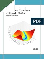 Aligia  AlgoritmosGeneticos_MLToolbox.pdf