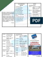 TRIPTICO ANIVERSARIO 2013.doc
