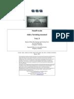 Vol.5.pdf