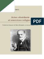 Actes_obsedants_02.pdf