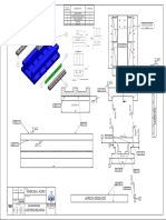 Carro-completo - Hoja1.pdf