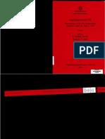 Archaeometry 98 Vol I